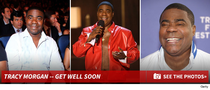 get_well_soon_tracy_morgan_footer