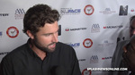 Brody Jenner Calls BS -- I'm NOT Feuding with Kim