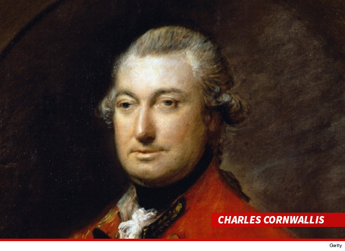 0715-charles-cornwallis-getty-02