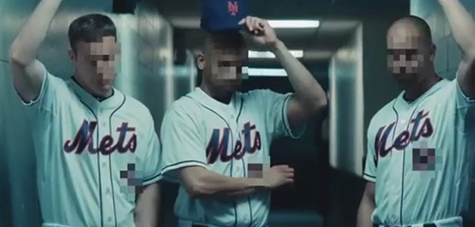 0715_mets_in_derek_jeter_video_ipad