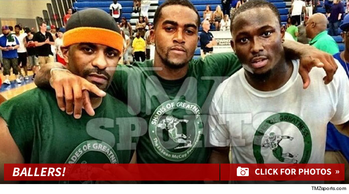 lesean_mccoy_basketball_photos_footer