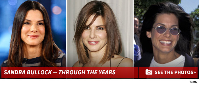 sandra_bullock_through_the_years_footer