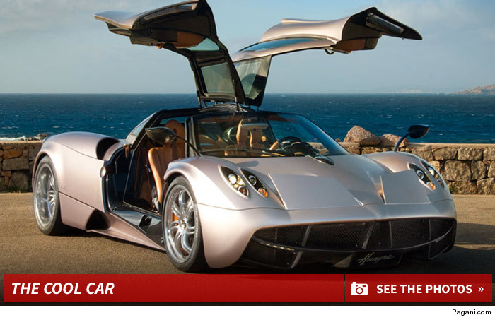 0716_pagani-huayra-photos_launch