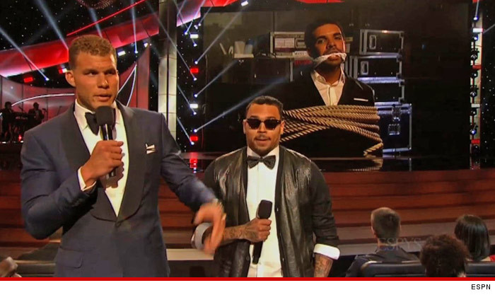 071614_chris_brown_espys_sub