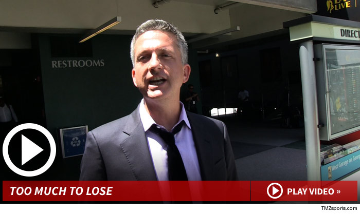 071314_bill_simmons_launch