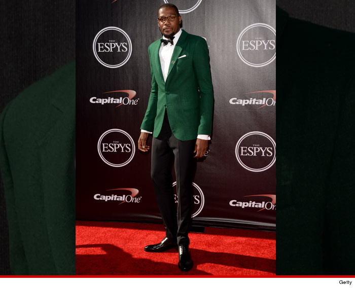 0716-kevin-durant-jacket-Getty