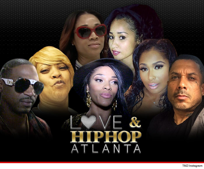 0716-love-and-hip-hop-atlanta-tmz-insta-03