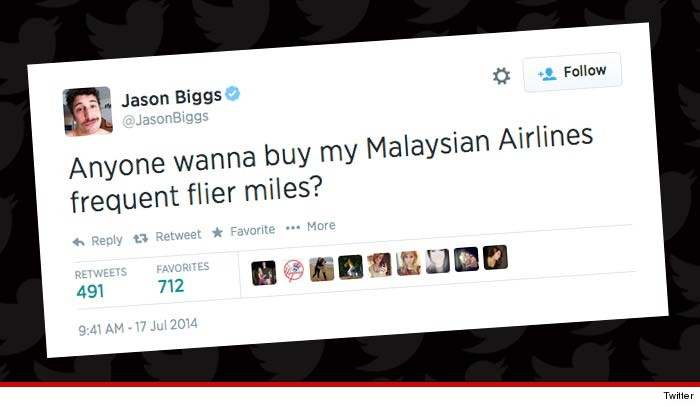 0717-jason-biggs-tweets-01