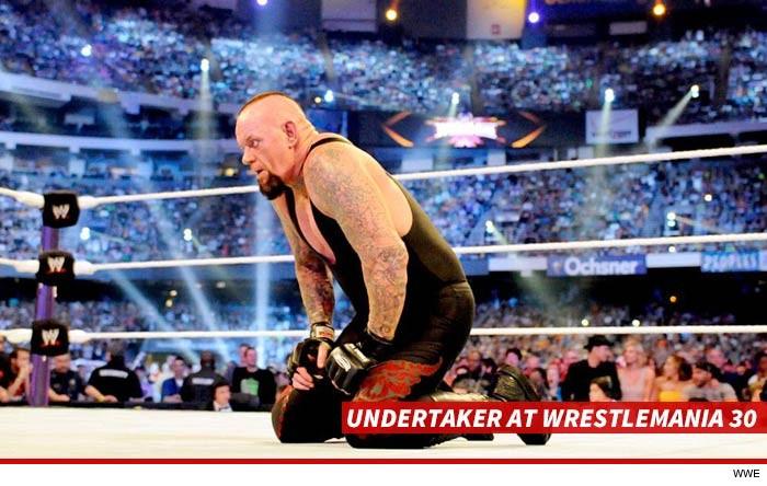 0717-subasset-undertaker-wwe