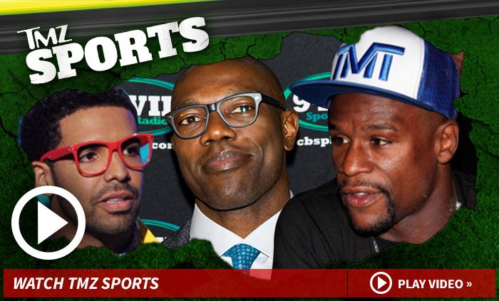 0717_Watch-TMZ-Sports