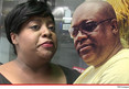 Sherri Shepherd Baby -- I'll FORCE You to be a Mother ... You Mutha!