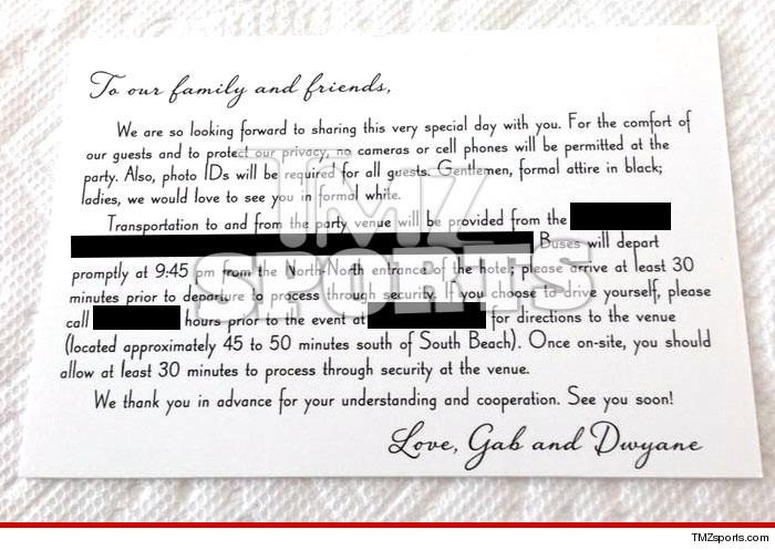 0717-dwayne-invitation-01