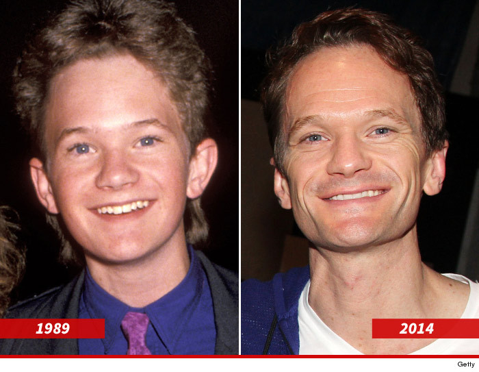 0718_neil_patrick_harris_good_genes_launch