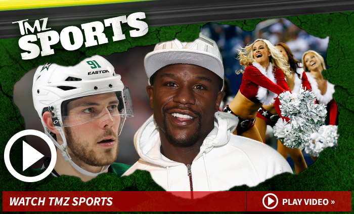 0718-Watch-TMZ-Sports-WITH-PLAY-BUTTON-01
