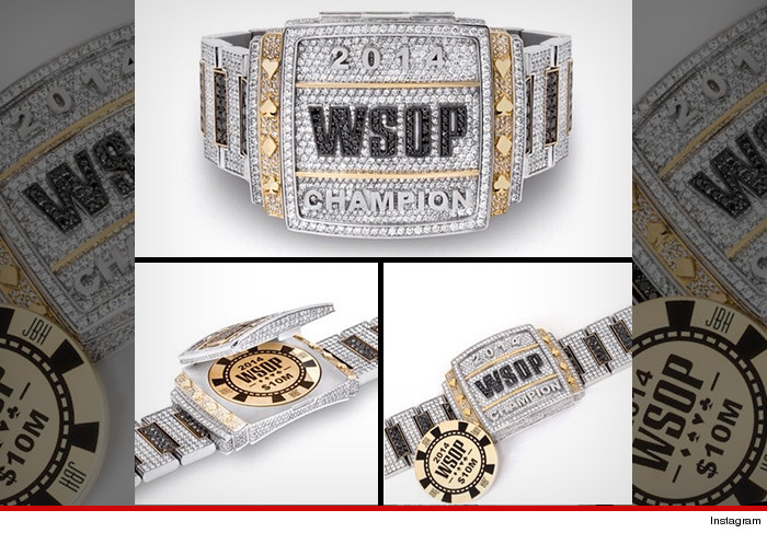 0718-WSOP-Watch-02