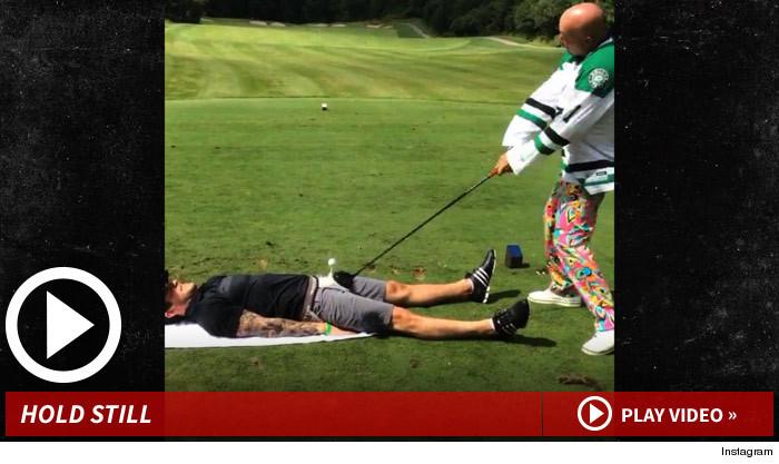071814_golf_crotch_swing_launch