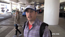 Jason Biggs -- My Malaysian Air Crash Joke Not Aimed at Crash Victims ... Huh??
