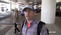 Jason Biggs -- My Malaysian Air Crash Joke Not Aimed at Crash Victims ... Huh??