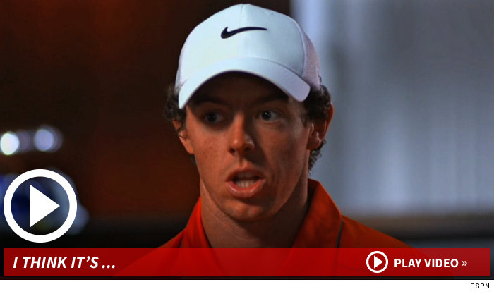 071814_rory_mcilroy_launch