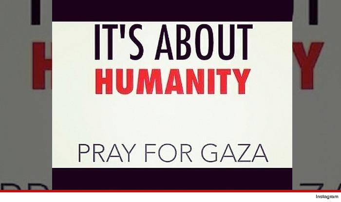 0719-selena-gomez-gaza-instagram-01