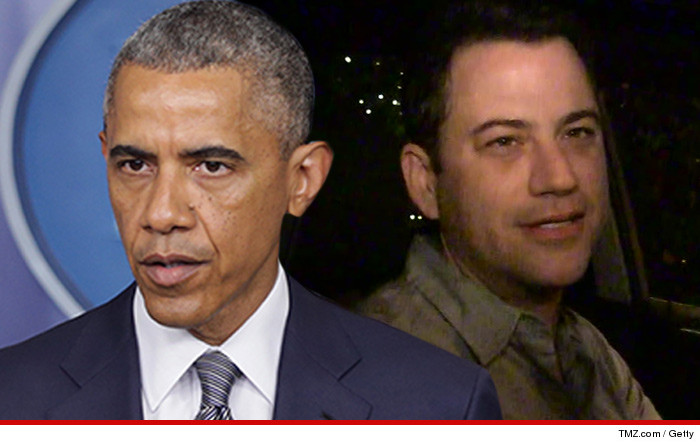 0720-jimmy-kimmel-obama-getty-tmz-01
