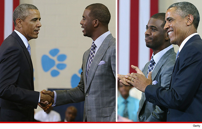 0721-chris-paul-obama-04