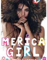 Kendall Jenner Goes Topless For Love Magazine -- See