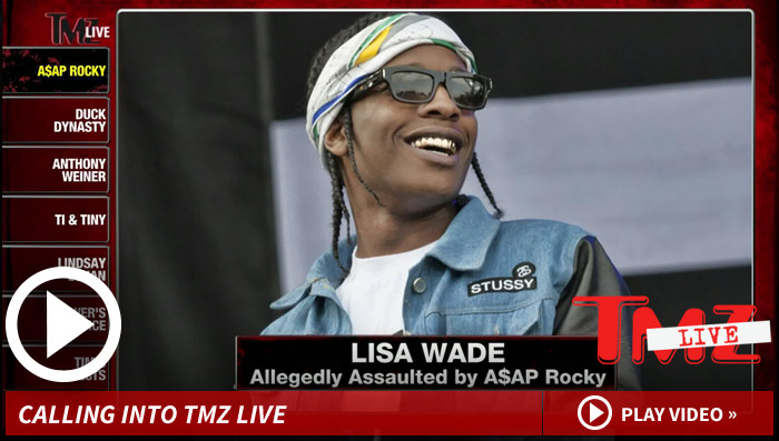 072114_asap_tmz_live_launch