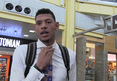Isaiah Austin -- NBA Offered Me a Job