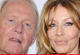 Paul Hogan Divorce -- I'm Done With You ... But I'm Keeping