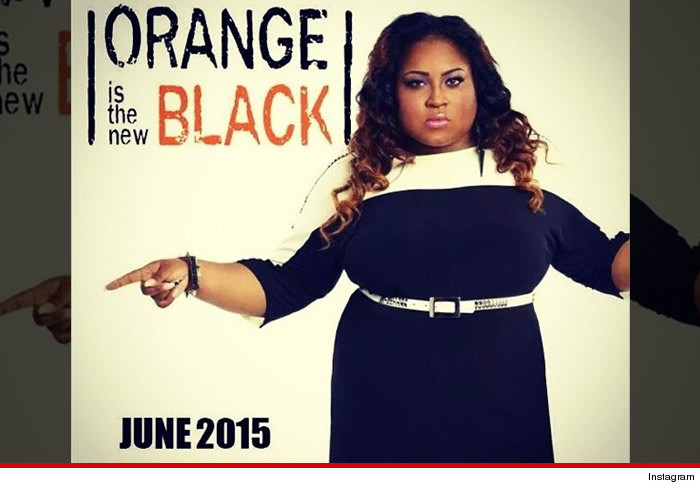 0726_Tanisha-Thomas_OITNB_instagram