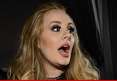 Adele -- 1-Year-Old Son Wins Major Money In Paparazzi Lawsuit