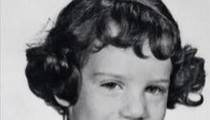 Guess Who This Curly Haired Kid Turned Into!