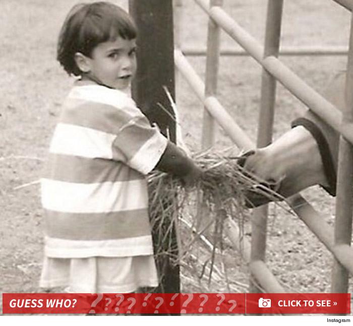 0723_horse_loving_lady_launch