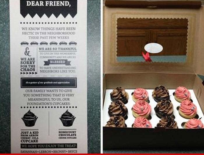 0723-labron-cupcake-twitter-01