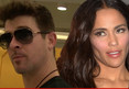 Robin Thicke -- My Marriage to Paula Patton i