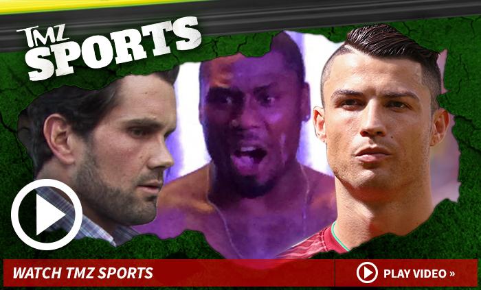 0727_Watch-TMZ-Sports