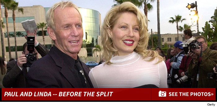 paul-hogan-linda-couple-photos-footer