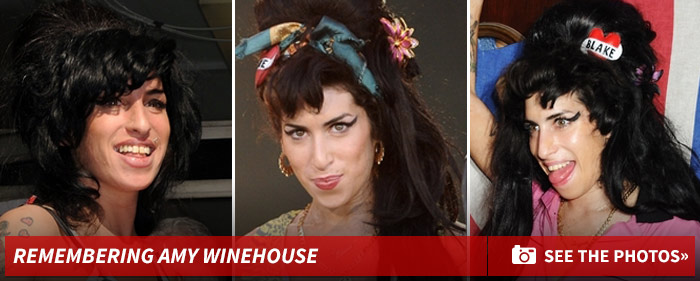 remembering_amy_winehouse_footer