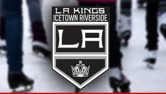 0724-icetown-la-kings-01