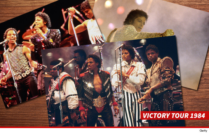 Michael Jackson Estate Sues