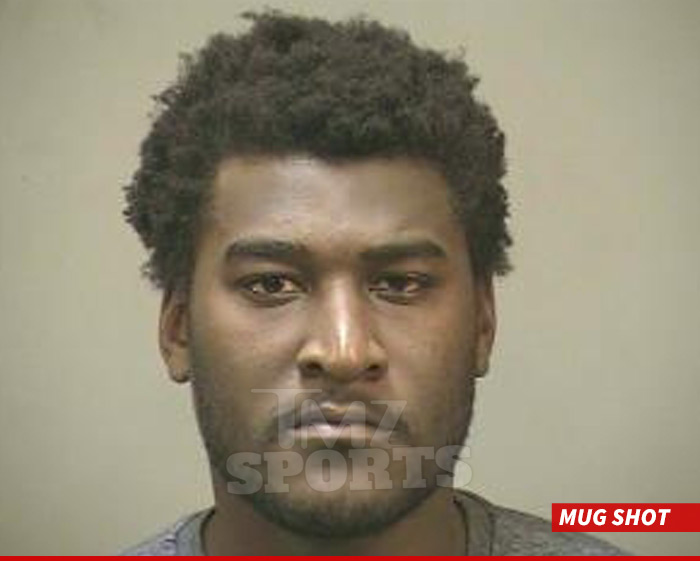 0724-justin-blackmon-mug-shot
