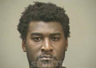 NFL Star Justin Blackmon -- ARRESTED FOR WEED ... Two Blunts