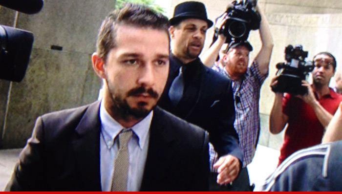 0724-shia-arriving-court