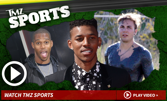 0724-Watch-TMZ-Sports-WITH-PLAY-BUTTON-01