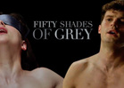 '50 Shades of Gre