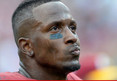 Ex-NFL Star Fred Davis -- ARREST
