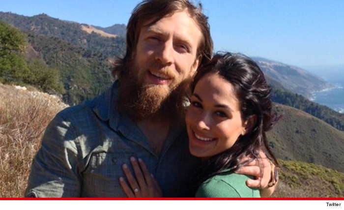0725-daniel-bryan-and-wife-SUB-Twitter-01