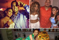 Jennifer Lopez -- I Humped a Lion for My 45th Birthday!