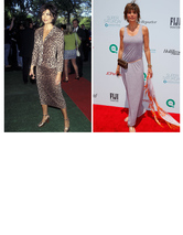 Lisa Rinna Reveals Her Biggest Red Carpet Regr